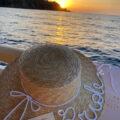 cappello_bride