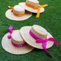 cappello_nastro2